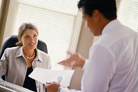 The Benefits of a Business Broker