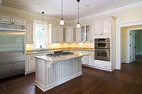 Renovation Review - Kitchen