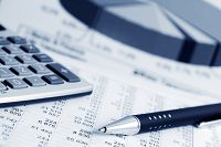 I have had my own accountant for years, why do I need to change?