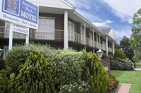 Motel licences and your obligations