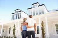 What to consider prior to making an offer