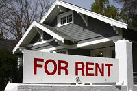 The best tenants for your investment property