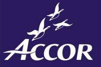 Accor Hotels aim for Australia