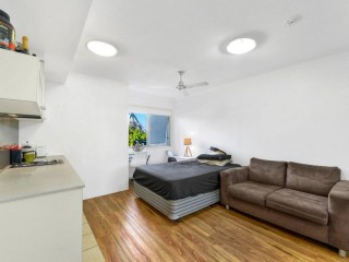 View profile: $250 Negotiable Fully Furnished Studio