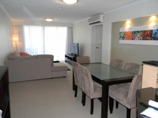 View profile: Fully Furnished at Trilogy!