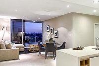 Brisbane rentals still in demand