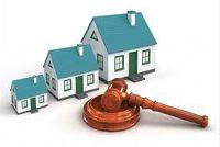 Review of Property Law in Queensland