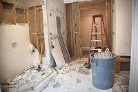 Updating your investment property