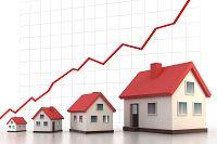 Establishing property value