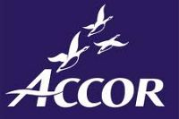Accor Hotels aim for Australia